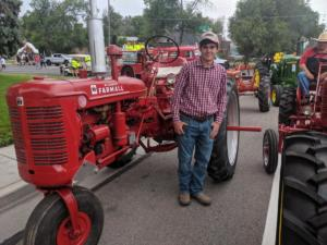 tractor4th